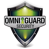 OWR-and-Omniguard-security